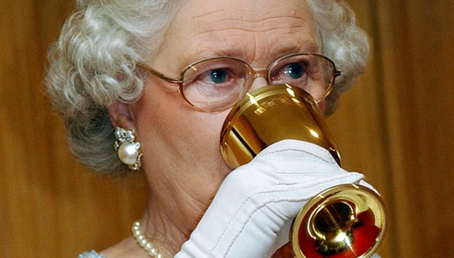 Тронну промову Єлизавети II перенесли через розбіжності консерваторів